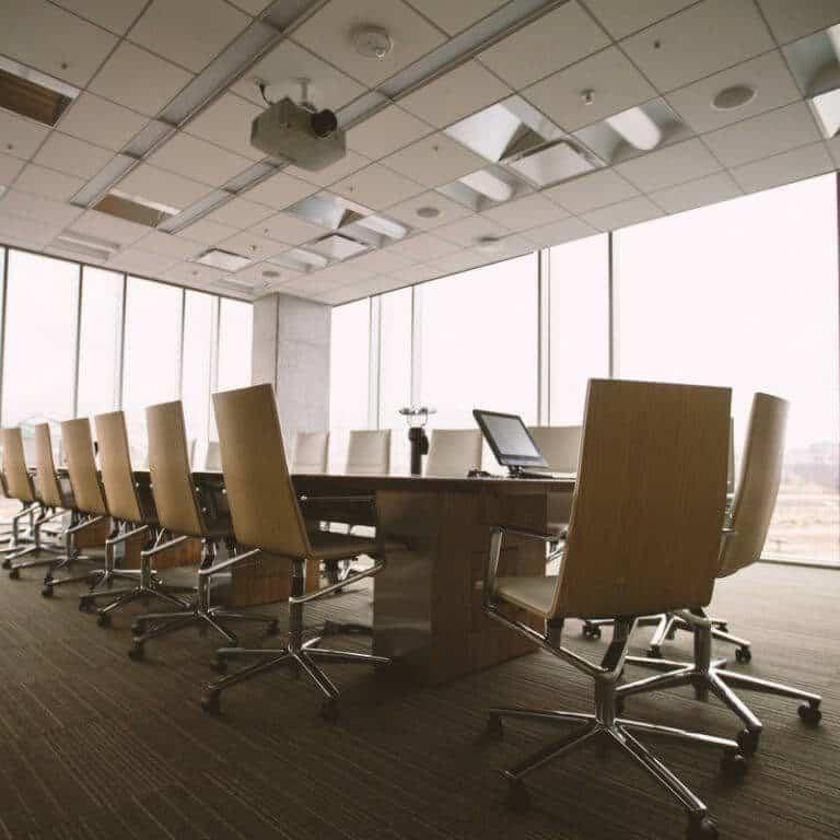office-768x768 Start Here
